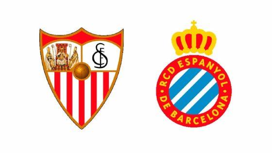 Sevilla - Espanyol Pronóstico