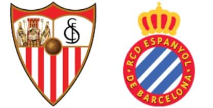 Sevilla vs Espanyol Prediction