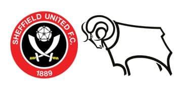 Sheffield United vs Derby Prediction