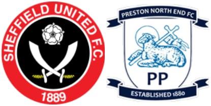 Sheffield United vs Preston Prediction