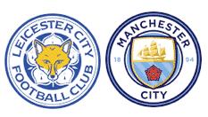 Leicester - Man City speltips, odds inför matchen (11/09/2021)