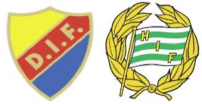 Djurgården - Hammarby speltips, odds inför matchen (12/09/2021)