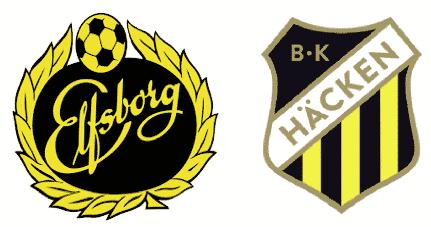 IF Elfsborg - BK Häcken speltips, odds inför matchen (13/09/2021)