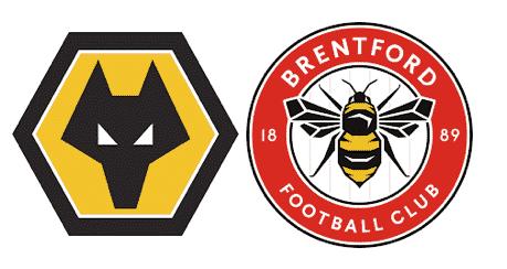 Wolves - Brentford speltips, odds inför matchen (18/09/2021)