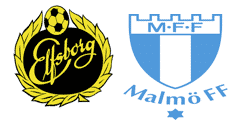 IF Elfsborg - Malmö FF speltips, odds inför matchen (22/09/2021)