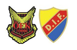 Östersund - Djurgården speltips och odds inför matchen (26/09/2021)