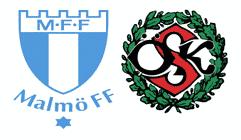 Malmö FF - Örebro speltips och odds inför matchen (26/09/2021)