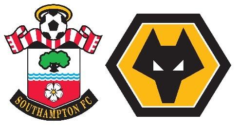 A Premier League meccsek vasárnapi játéknapján a 6. forduló keretében megrendezésre kerül a Southampton – Wolverhampton mérkőzés is. A jelenlegi állások szerint alsóházi rangadóra van kilátás, ami izgalmasnak ígérkezik. Az alábbiakban ehhez kapcsolódóan megtalálható pár kedvező Southampton – Wolverhampton tipp is a fogadás szerelmeseinek. TOP 3 Southampton – Wolverhampton tipp a mérkőzésre A hazai csapat, ugyan a 15. helyet foglalja el, de eddig még nyeretlenül állnak a bajnokságban. Ellenben négy döntetlenjükkel vezetik ezt a listát, hiszen senki sem tudott ennyi döntetlent lejátszani az eddigi 5 meccsből. Góllövés terén szintén nem remekelnek, hiszen 5 meccs alatt, 4 gólt rúgtak, míg 6-t kaptak. A vendégek, ugyan közvetlenül mögöttük foglalnak helyet, de ez csak eddigi egyetlen győzelmüknek köszönhető, amit a Watford ellen tudtak kivívni. Az eddigi két meccsük is erről a meccsről származik, miközben összesen eddig 5 gólt kaptak. A fentiek fényében az alábbi pár Premier League tipp csábító lehet fogadás szempontjából: • Tipp 1: Végeredmény: döntetlen @ 3.14 – Fogadj a Rabona oldalán! >> • Tipp 2: Minkét csapat szerez gólt: nem @ 2.00 – Fogadj a bet365 oldalán! >> • Tipp 3: Félidő: döntetlen @ 2.02 – Fogadj az Unibet oldalán! >> Természetesen az események szorzói folyamatosan változhatnak ezért érdemes figyelni a Southampton – Wolverhampton tippeket a fogadóirodák kínálatában. <!--TOC--> Végeredmény: döntetlen Mivel várhatóan egyenlő erők küzdelmére számíthatunk, ahol egyik csapat sincs jó formában, ezért egy kecsegtető Southampton – Wolverhampton tipp lehet a meccs végeredményének döntetlenre fogadása. Ezzel ugyan egyik csapat sem járna jól, de a pontosztozkodásra a fogadóirodák is nagy esélyt látnak. Minkét csapat szerez gólt: nem A Wolverhampton eddig gólínségben szenved, ami miatt egy szintén kedvező Southampton – Wolverhampton tipp lehet, hogy nem szerez mindegyik csapat gólt. A góltalanságra természetesen a vendégeknek van nagyobb esélye, de a hazaiak sem onto