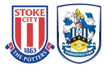 Stoke vs Huddersfield Prediction