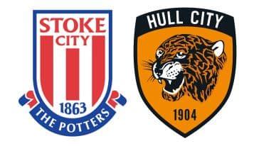 Stoke vs Hull Prediction