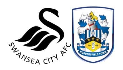 Swansea vs Huddersfield Prediction