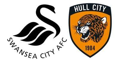 Swansea vs Hull Prediction