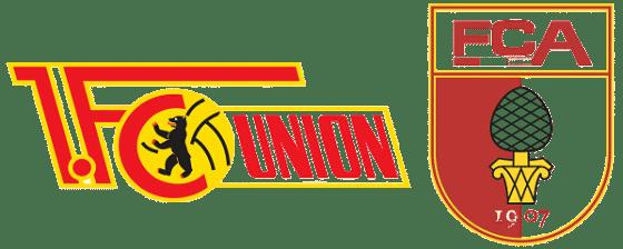 Union Berlin vs Augsburg