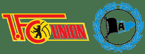 Union Berlin vs Bielefeld