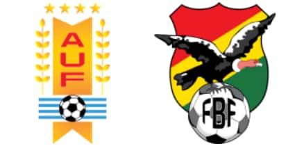 Uruguay vs Bolivia Prediction