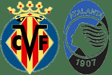 Villarreal vs Atalanta