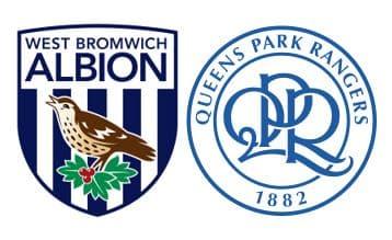 West Brom vs QPR Prediction