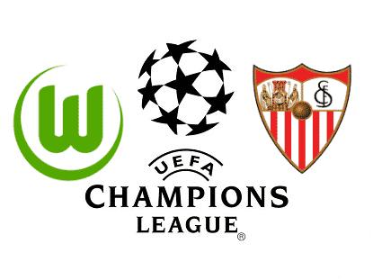 Wolfsburg vs Sevilla Prediction