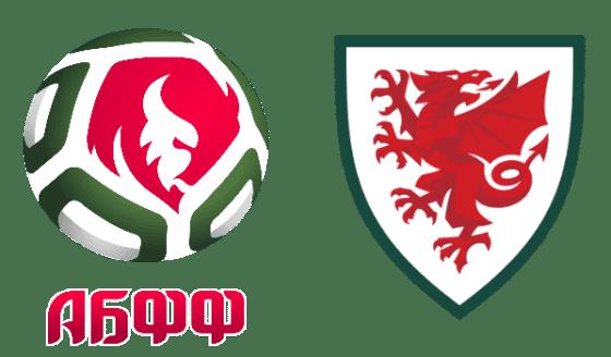 belarus vs wales prediction