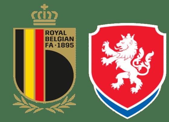 belgium vs czech republic prediction