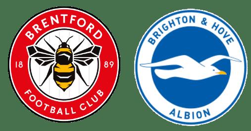 brentford vs brighton prediction