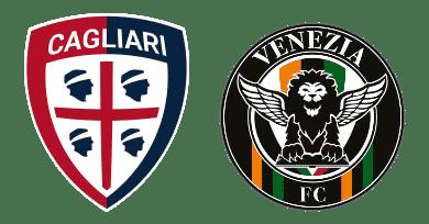 cagliari vs venezia prediction