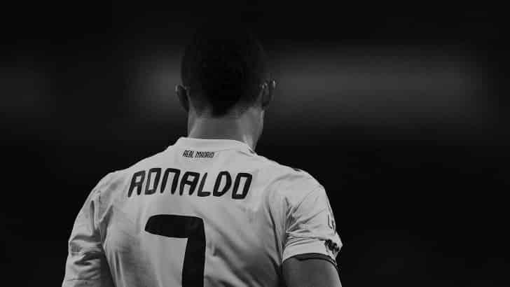 Mercado de fichajes de verano 2021: Ronaldo