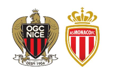 OGC Nice - Monaco