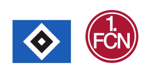 Hamburger SV - FC Nurnberg tipp