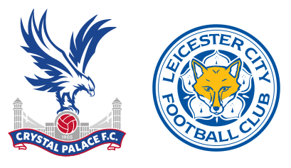 crystal palace vs leicester prediction