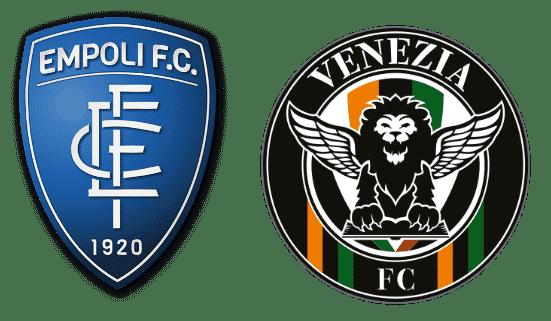 empoli vs venezia prediction
