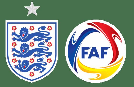 england vs andorra prediction