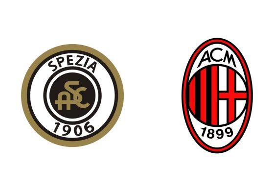 Spezia - Milan Pronóstico: previa y cuotas (25/09/2021)