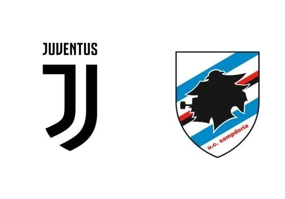 Juventus - Sampdoria Pronóstico: previa y cuotas (26/09/2021)
