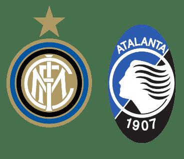 inter milan vs atalanta prediction