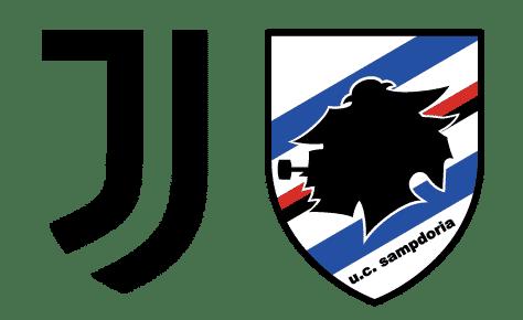 juventus vs sampdoria prediction