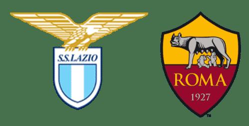 lazio vs roma prediction
