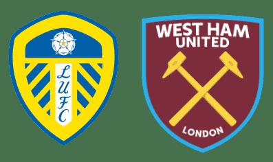 leeds vs west ham prediction