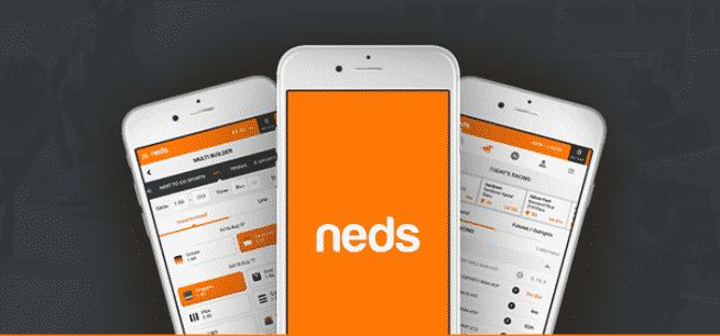Neds App