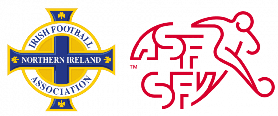 northern ireland vs switzerland prediction