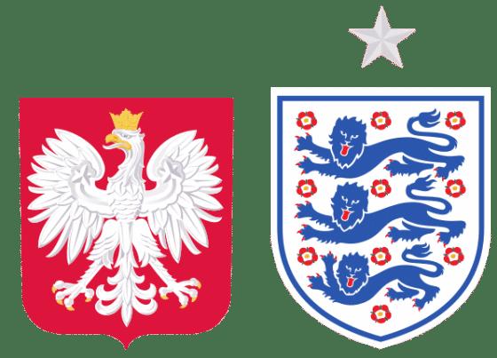 poland vs england prediction