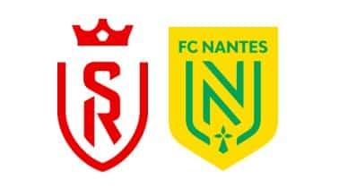 Pronostic Reims - Nantes