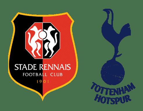 Pronostic Rennes Tottenham