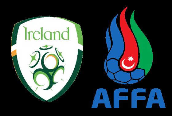 republic of ireland vs azerbaijan prediction