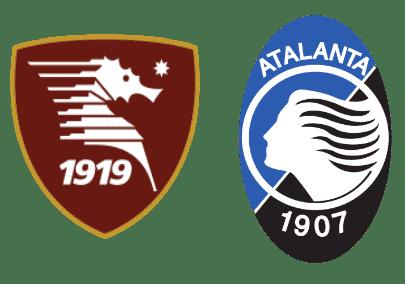 salernitana vs atalanta prediction