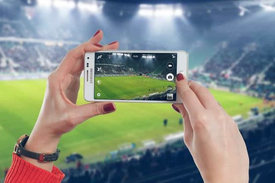 sports betting apps for africa