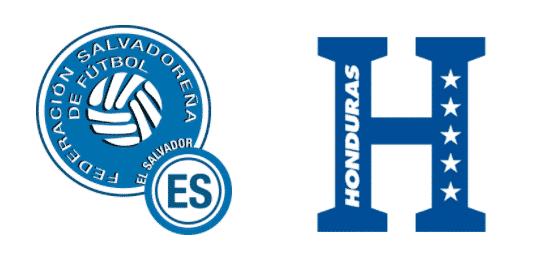 El Salvador vs Honduras Prediction