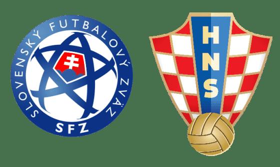 slovakia vs croatia prediction