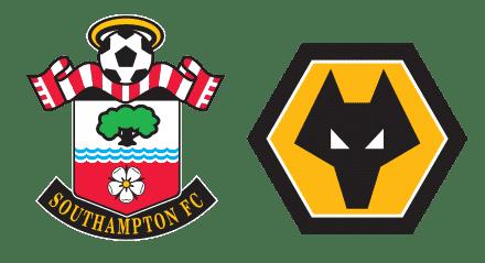 southampton vs wolves prediction