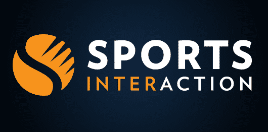 Download the Sports Interaction App